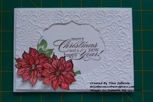 Watercolour Winter-Sallys-class-2012